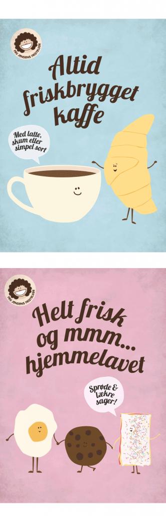 yummidesign-frujensen-posters