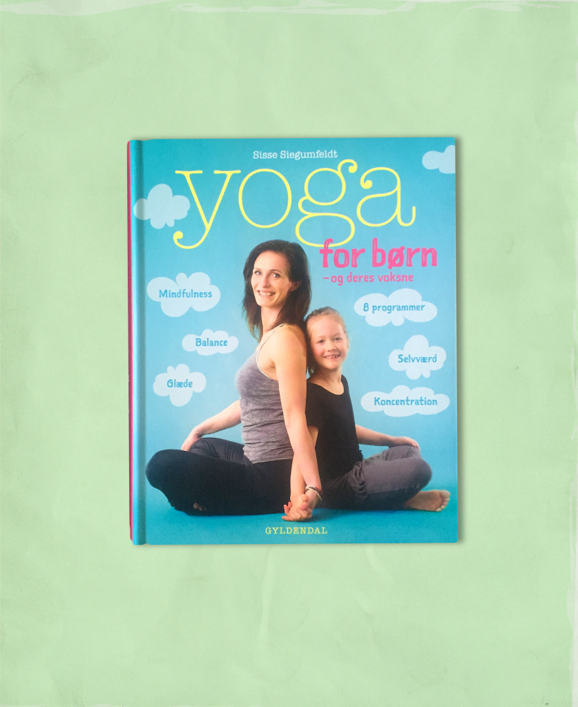 Yoga_for-boern_YummiDesign2