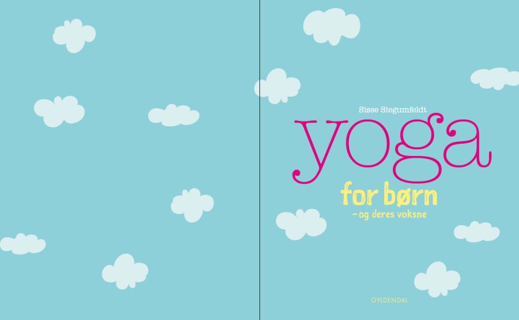 Yogaforboern_YummiDesign-00