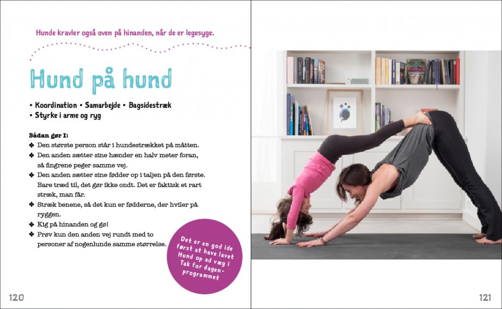 Yogaforboern_YummiDesign-04