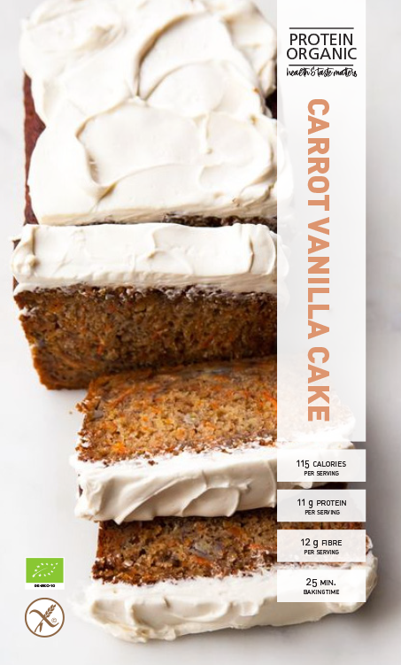 yummidesign, package design, art director signe boye, emballage design, design til protein bageri, protein baking, healthy baking, backey, glutenfree, sugarfree