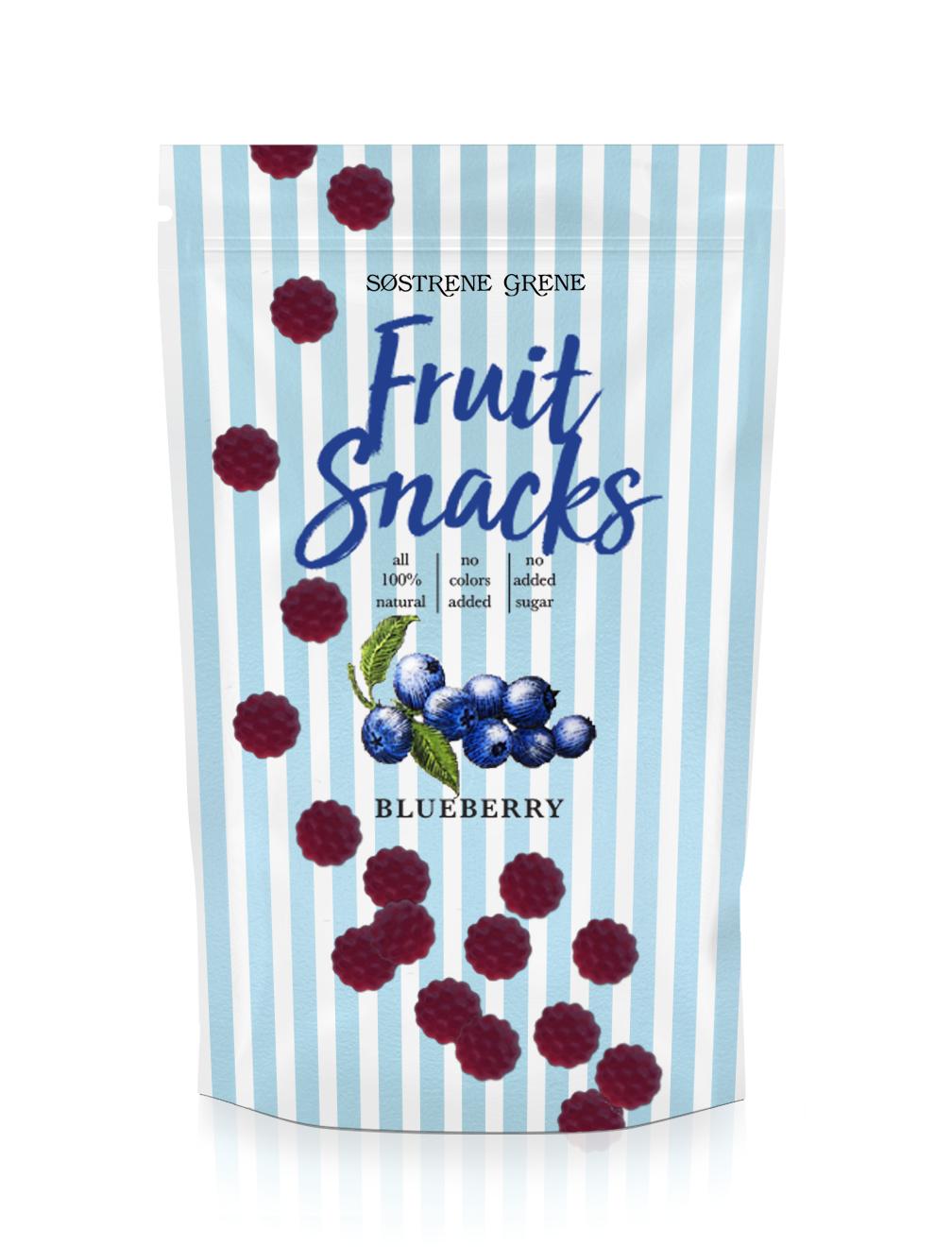 FRUIT_SNACKS_blueberry-1
