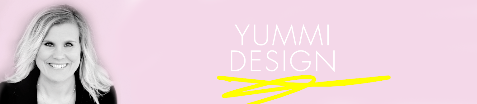 yummi design, signe funch boye, art director, grafisk designer, fødevaredesign, emballagedesign, design til madvarer